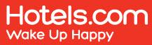 Hotels.com fri frakt och rabattkod