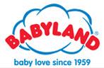 100 kr rabattkod hos Babyland