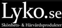 Utförsäljning på Lyko - Hela listan