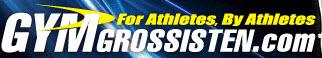 Gymgrossistens Kampanjsida
